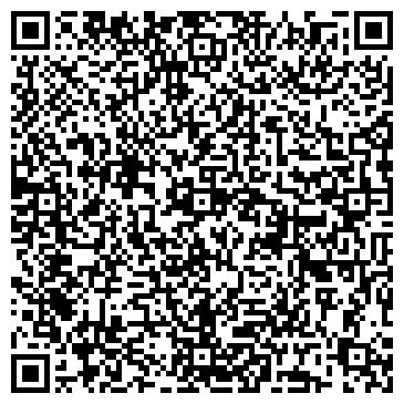 QR-код с контактной информацией организации ООО Radiomall