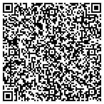 QR-код с контактной информацией организации МЕБЕЛЬ-СЕРВИС ИП ЧЕРКАСОВА