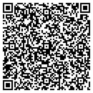 QR-код с контактной информацией организации ДИГЕСТ