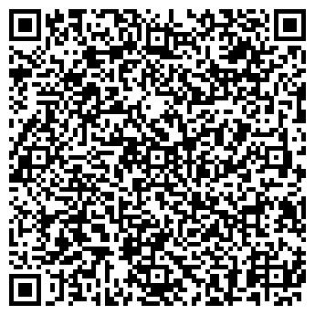 QR-код с контактной информацией организации ГП ЖИТОМИРСКИЙ ЛЕСХОЗ