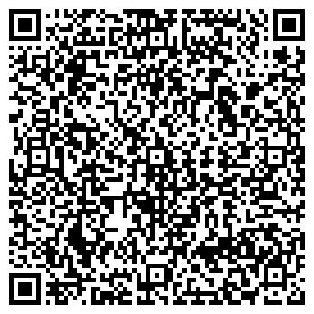 QR-код с контактной информацией организации ОАО ЖИТОМИРАВТОТРАНС