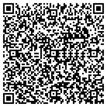 QR-код с контактной информацией организации ЖИТОМИРКНИГА, ООО