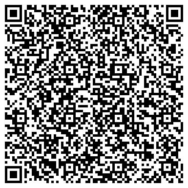 QR-код с контактной информацией организации КНЯЖА, СТРАХОВАЯ КОМПАНИЯ, ЖИТОМИРСКИЙ ФИЛИАЛ