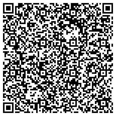 QR-код с контактной информацией организации ИНФОКОМ, УКРАИНСКО-НЕМЕЦКОЕ СП, ЖИТОМИРСКИЙ ФИЛИАЛ