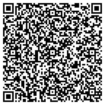 QR-код с контактной информацией организации КП ЖИТОМИРСТРОЙЗАКАЗЧИК