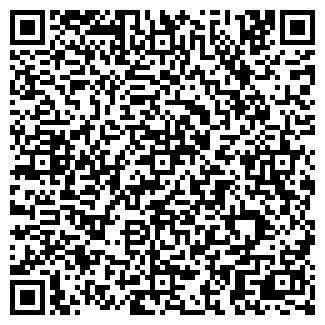 QR-код с контактной информацией организации МИЛХ ТОО