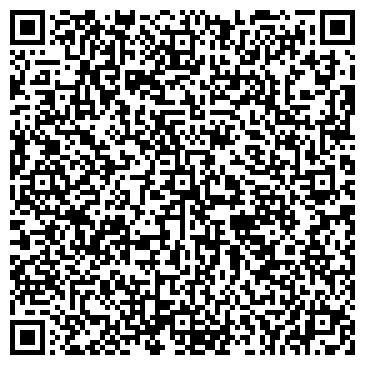 QR-код с контактной информацией организации РЕМОНТ КОМПЬЮТЕРОВ В ЖИТОМИРЕ