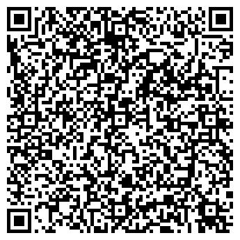 QR-код с контактной информацией организации МИНИ-КАСС ТОРГОВАЯ ФИРМА