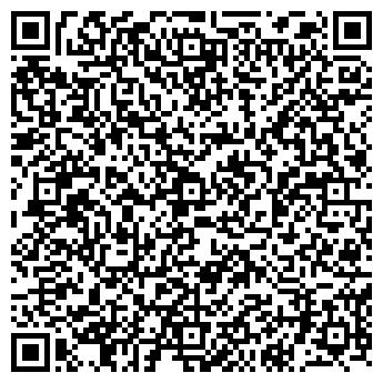 QR-код с контактной информацией организации ЗАО ЖИТОМИРСКИЙ МЯСОКОМБИНАТ