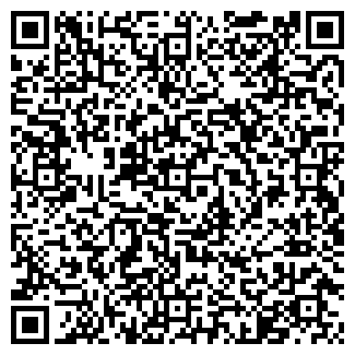 QR-код с контактной информацией организации ЖИТОМИР-АВТО, ОАО