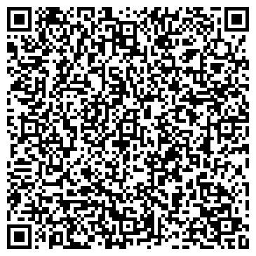 QR-код с контактной информацией организации ПОЛЕСЬЕ, КНИЖНО-ГАЗЕТНОЕ ИЗДАТЕЛЬСТВО, КП