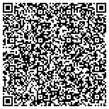 QR-код с контактной информацией организации КП ОБЛАСТНОЙ МЕДИЦИНСКИЙ КОНСУЛЬТАТИВНО- ДИАГНОСТИЧЕСКИЙ ЦЕНТР