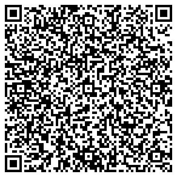 QR-код с контактной информацией организации УСПП, ЖИТОМИРСКОЕ РЕГИОНАЛЬНОЕ ОТДЕЛЕНИЕ