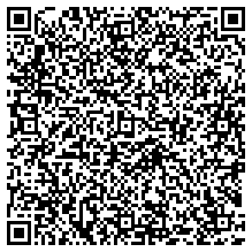QR-код с контактной информацией организации УКРЭКСИМБАНК, ЖИТОМИРСКАЯ ДИРЕКЦИЯ