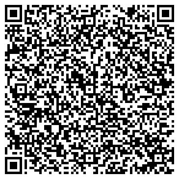 QR-код с контактной информацией организации АГРОЭКОЛОГИЧЕСКИЙ УНИВЕРСИТЕТ