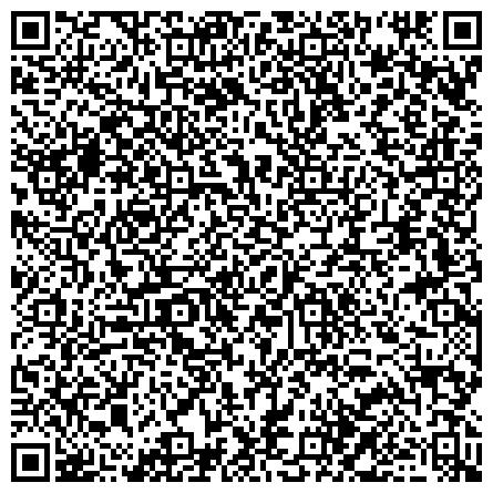 QR-код с контактной информацией организации ГП ЖИТОМИРСКАЯ ОБЛАСТНАЯ КЛИНИЧЕСКАЯ БОЛЬНИЦА ИМ.А.Ф.ГЕРБАЧЕВСКОГО