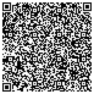 QR-код с контактной информацией организации ГП ЖИТОМИРСКИЙ ОБЛАСТНОЙ ЦЕНТР КРОВИ, КОММУНАЛЬНОЕ