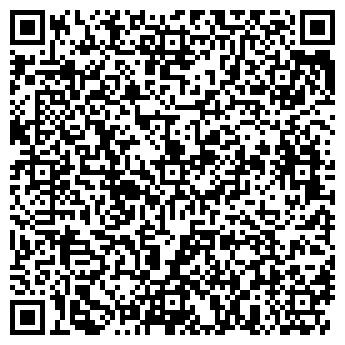 QR-код с контактной информацией организации ООО МОДЕКС ЛТД, МПП