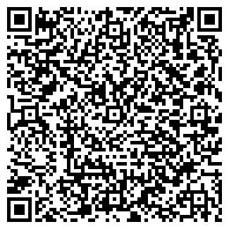QR-код с контактной информацией организации МОЛПРОМ ТОО