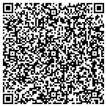 QR-код с контактной информацией организации ЖМЕРИНСКОЕ ПРОФТЕХУЧИЛИЩЕ N1