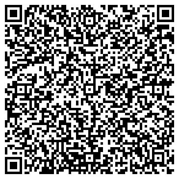 QR-код с контактной информацией организации ПРОЛИСОК, ФЕРМЕРСКОЕ ХОЗЯЙСТВО