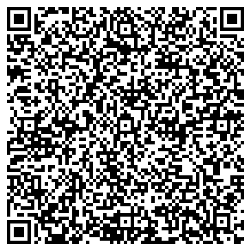 QR-код с контактной информацией организации ВИКТОРИЯ, ФЕРМЕРСКОЕ ХОЗЯЙСТВО