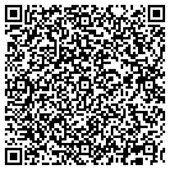 QR-код с контактной информацией организации МОТОР-ДЕТАЛЬ ТОО
