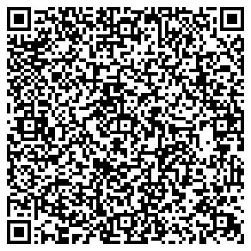 QR-код с контактной информацией организации ЖМЕРИНСКИЙ КОМБИНАТ КООПЕРАТИВНОЙ ПРОМЫШЛЕННОСТИ