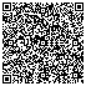 QR-код с контактной информацией организации ГП ЖМЕРИНСКИЙ ЛЕСХОЗ