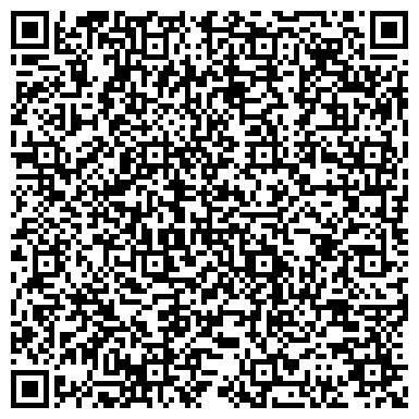 QR-код с контактной информацией организации КП ЖМЕРИНСКИЙ РАЙАГРОЛЕС, ФИЛИАЛ ВИННИЦКОГОВИННИЦАОБЛАГРОЛЕС