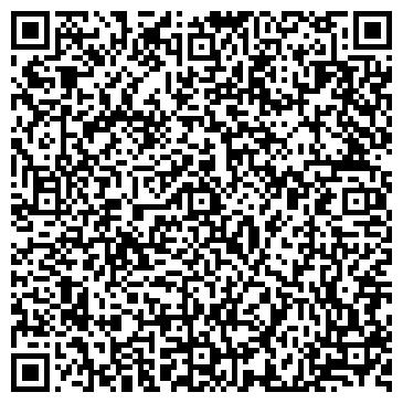 QR-код с контактной информацией организации ООО ЗЕМЛЯ, СЕЛЬСКОХОЗЯЙСТВЕННОЕ