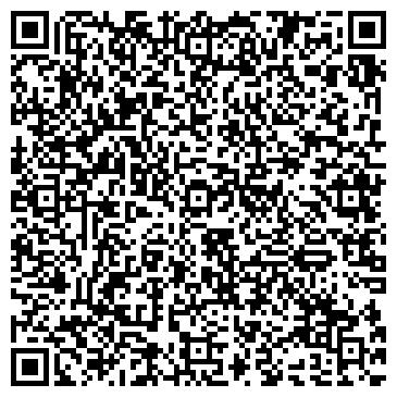 QR-код с контактной информацией организации ООО АГРОХИМСНАБ, СЕЛЬСКОХОЗЯЙСТВЕННОЕ