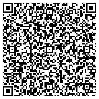 QR-код с контактной информацией организации ЧП АЛЕКСАНДР, ТОРГОВОЕ
