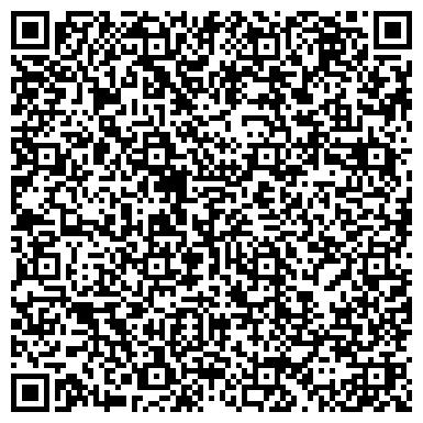 QR-код с контактной информацией организации ГП СОЦИАЛЬНАЯ СЛУЖБА ДЛЯ МОЛОДЕЖИ, ЖМЕРИНСКИЙ РАЙОННЫЙ ЦЕНТР