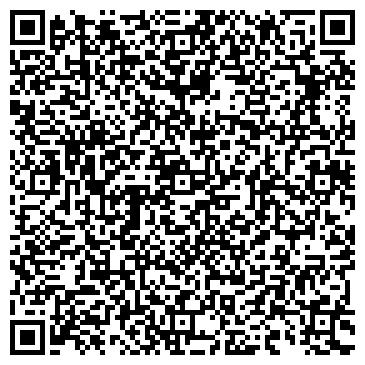 QR-код с контактной информацией организации ШЛЯХИНДУСТРИЯ, ЖОВКОВСКИЙ ЗАВОД, ОАО