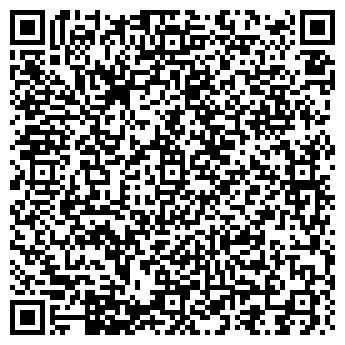 QR-код с контактной информацией организации ДИЗЕЛЬАВТОЦЕНТР