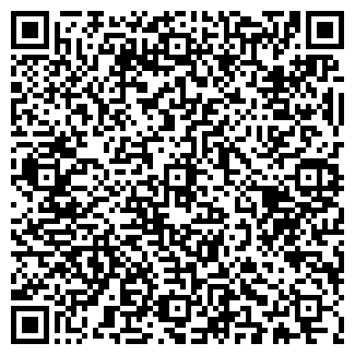 QR-код с контактной информацией организации АГРОМАШ