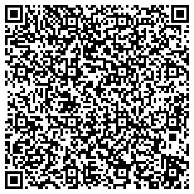 QR-код с контактной информацией организации АЭРОПОРТ-ЗАПОРОЖЬЕ ГРУЗОВОЙ, ЗАПОРОЖСКИЙ ФИЛИАЛ