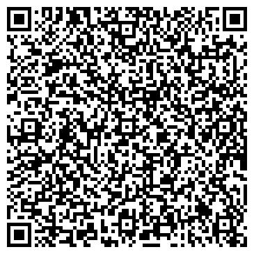 QR-код с контактной информацией организации ГЕРМЕТИК-УНИВЕРСАЛ, ЗАВОД