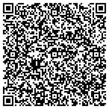 QR-код с контактной информацией организации ОАО ЗАПОРОЖСКОЕ АТП N12355