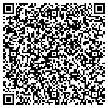 QR-код с контактной информацией организации ОАО МОЛАГРОСЕРВИС