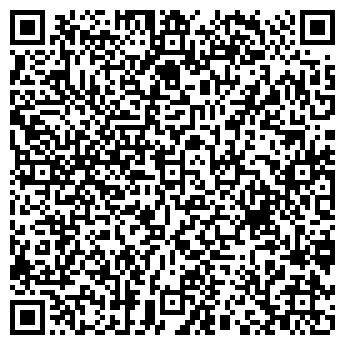 QR-код с контактной информацией организации СИДОРАШКО А.И., ЧП