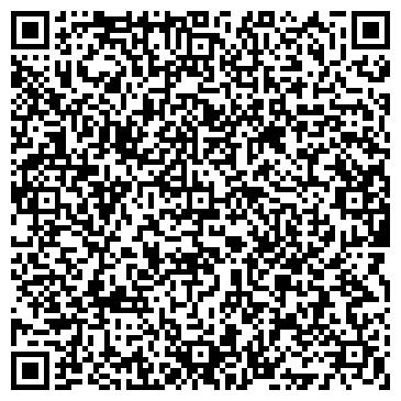 QR-код с контактной информацией организации АВТОСИСТЕМ-ЗАПОРОЖЬЕ, ДЧП ООО АГРОСИСТЕМ