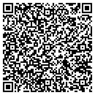 QR-код с контактной информацией организации АГРОСОЮЗ, ООО