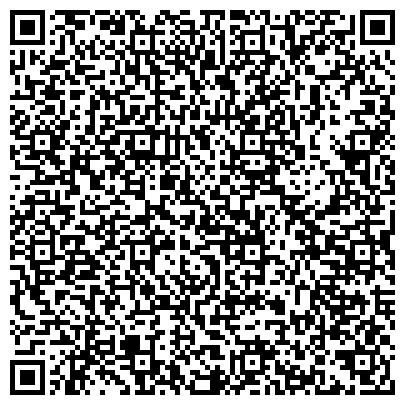 QR-код с контактной информацией организации ЗАПОРОЖСКАЯ ПУТЕВАЯ МАШИННАЯ СТАНЦИЯ, ДЧП ОАО УКРРЕМПУТЬЧЕРМЕТ