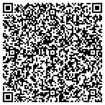 QR-код с контактной информацией организации ЗАО ВЕРХНЕ-ХОРТИЦКИЙ АВТОРЕМОНТНЫЙ ЗАВОД