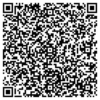 QR-код с контактной информацией организации ДИЗЕЛЬ-ЗАПЧАСТЬ