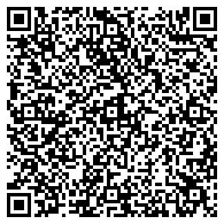 QR-код с контактной информацией организации ЗАПОРОЖСТРОЙ