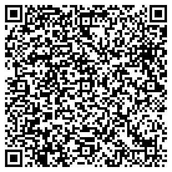 QR-код с контактной информацией организации ООО АГРОЗАХИСТ, НПП
