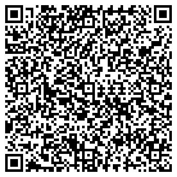 QR-код с контактной информацией организации ДАЙМОНД ЛТД, НПК